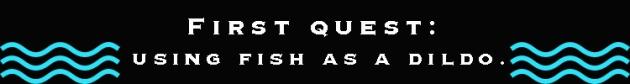 AIG First quest plate black