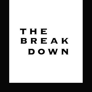 breakdown 2