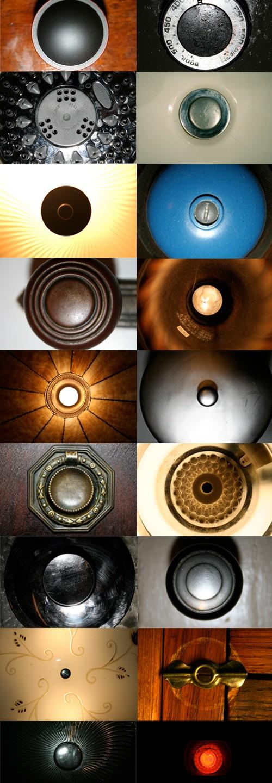 fp2nipples.jpg